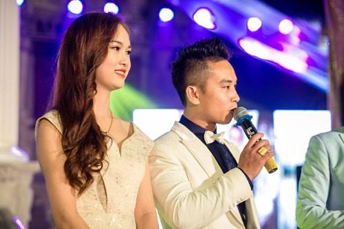 Choáng ngợp trước đám cưới 'khủng', hồi môn trăm tỷ ở Nam Định - ảnh 6
