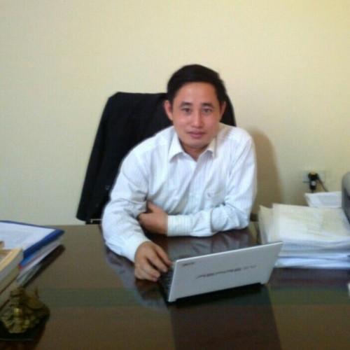 Định tội danh cho nghi phạm khống chế nữ sinh CĐ Y Thái Bình - ảnh 1
