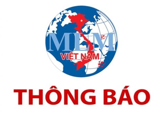Hà Nội xử phạt 2 doanh nghiệp bán hàng đa cấp - ảnh 1