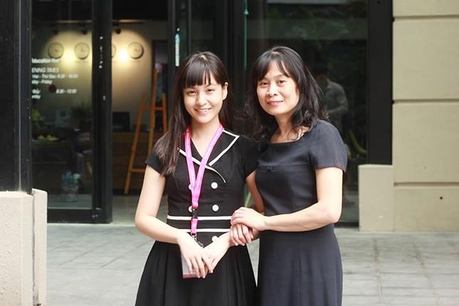 Nữ sinh Việt tới Brazil nói về cải thiện hệ thống giáo dục - ảnh 2