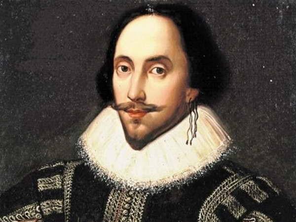 Tranh cãi mới về tác giả thật những tác phẩm của Shakespeare - ảnh 1