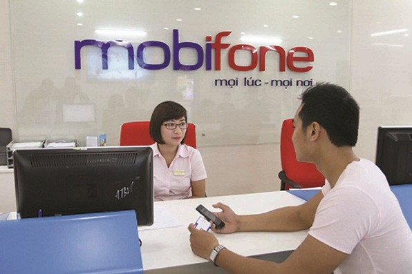 MobiFone vi phạm quy định về quyền lợi người tiêu dùng - ảnh 1