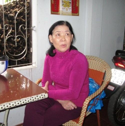 Sự thật sau vụ cướp gây hoang mang dư luận tại Quảng Trị - ảnh 1