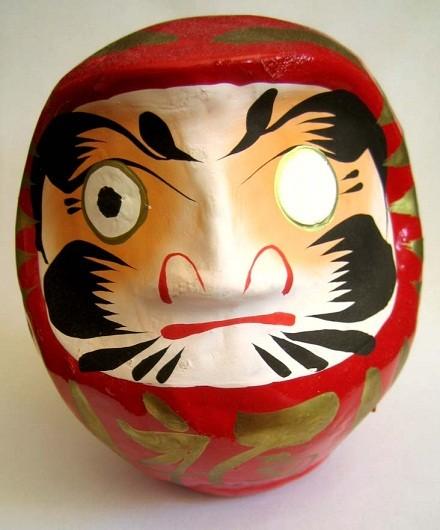 Câu chuyện về búp bê truyền thống Nhật Bản - ảnh 9