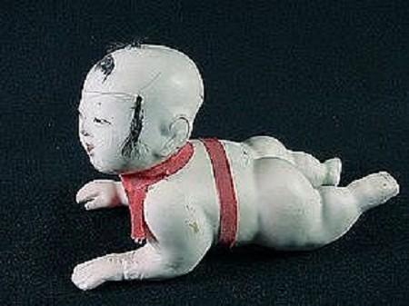 Câu chuyện về búp bê truyền thống Nhật Bản - ảnh 6