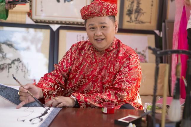 Trong tù, Minh Béo nhớ sân khấu da diết, buồn vì dư luận Việt Nam - ảnh 2