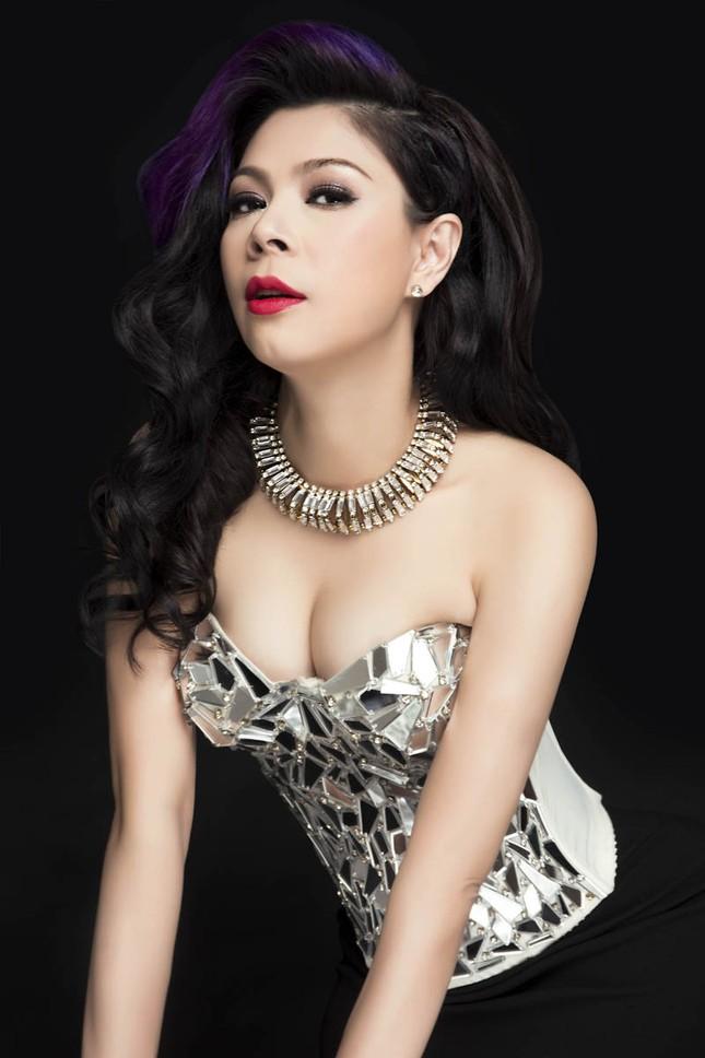 Hoài Linh, Quang Thắng viếng đám ma và chuyện không thể ngờ - ảnh 4