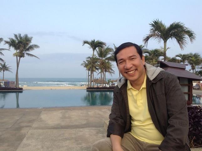 Hoài Linh, Quang Thắng viếng đám ma và chuyện không thể ngờ - ảnh 2