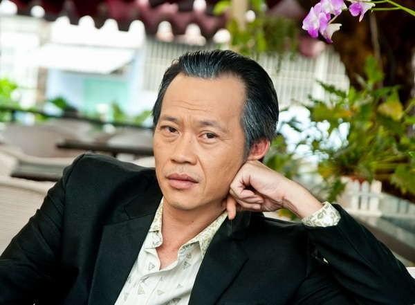 Hoài Linh, Quang Thắng viếng đám ma và chuyện không thể ngờ - ảnh 3