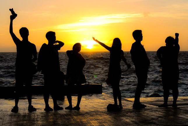 10 câu nói đầy thâm thúy của người Do Thái về cuộc đời - ảnh 4