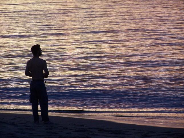 10 câu nói đầy thâm thúy của người Do Thái về cuộc đời - ảnh 9