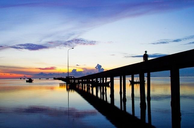 6 làng chài đẹp nhất nên khám phá ở đảo Phú Quốc - ảnh 1