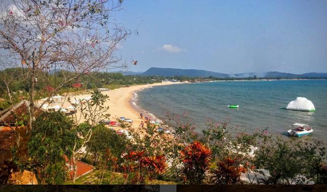 6 làng chài đẹp nhất nên khám phá ở đảo Phú Quốc - ảnh 4