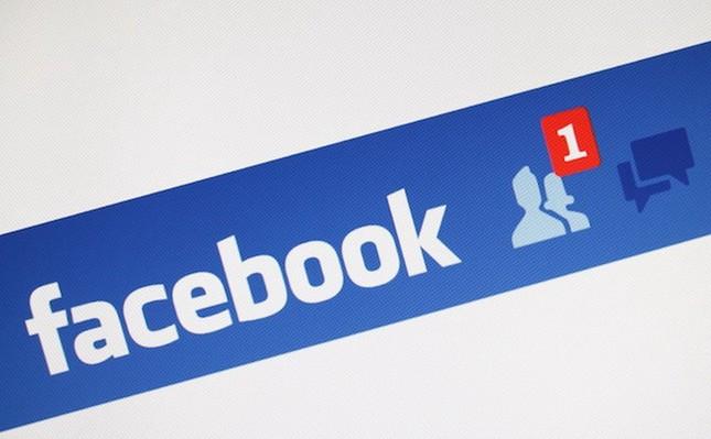 Hãy cảnh giác với những lời mời kết bạn trên Facebook - ảnh 1