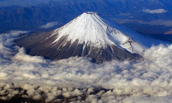 Everest không phải đỉnh núi cao nhất thế giới - ảnh 2