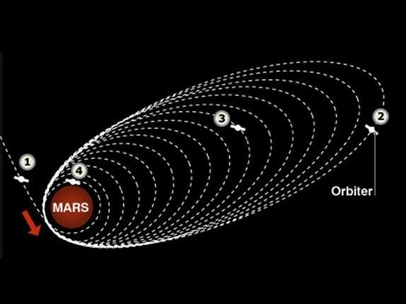 Các sáng chế đột phá của NASA - ảnh 7