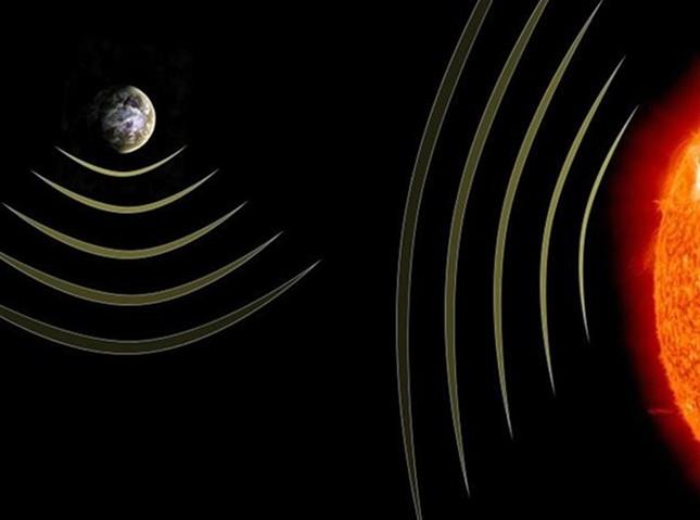 Các sáng chế đột phá của NASA - ảnh 12