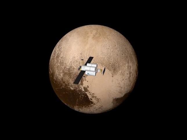 Các sáng chế đột phá của NASA - ảnh 10