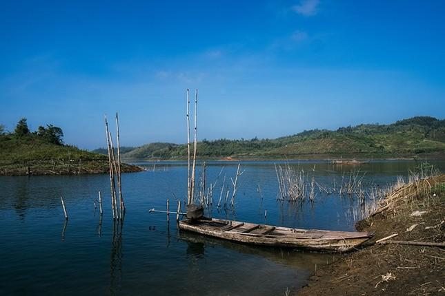 Hồ Tà Đùng - điểm hẹn mới cho người mê du lịch bụi - ảnh 4