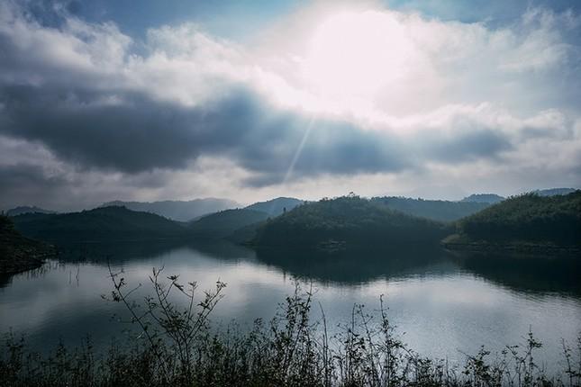 Hồ Tà Đùng - điểm hẹn mới cho người mê du lịch bụi - ảnh 5