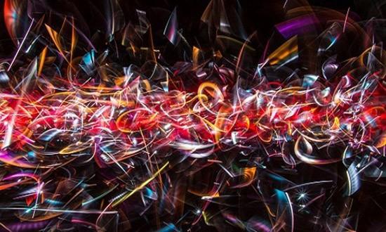 Phát hiện dạng ánh sáng mới làm tăng tốc độ Internet - ảnh 1