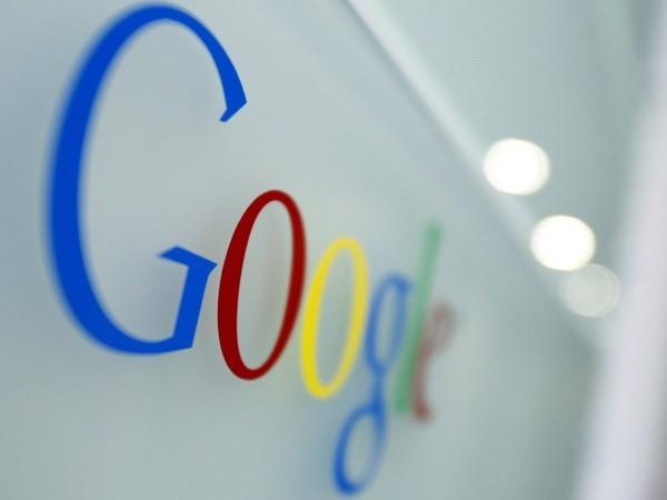 Văn phòng Google tại Pháp bị khám xét để điều tra trốn thuế - ảnh 1