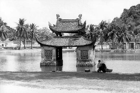 Việt Nam hơn 30 năm trước qua ống kính nhiếp ảnh gia Pháp - ảnh 3