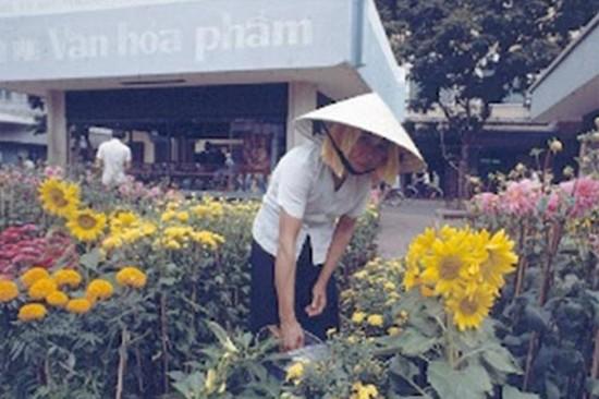 Việt Nam hơn 30 năm trước qua ống kính nhiếp ảnh gia Pháp - ảnh 7