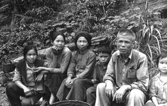 Việt Nam hơn 30 năm trước qua ống kính nhiếp ảnh gia Pháp - ảnh 9