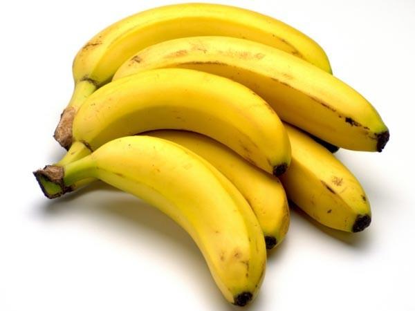 6 loại trái cây nên ăn trước khi ngủ - ảnh 3