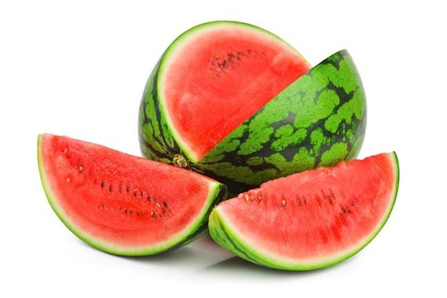 6 loại trái cây nên ăn trước khi ngủ - ảnh 1