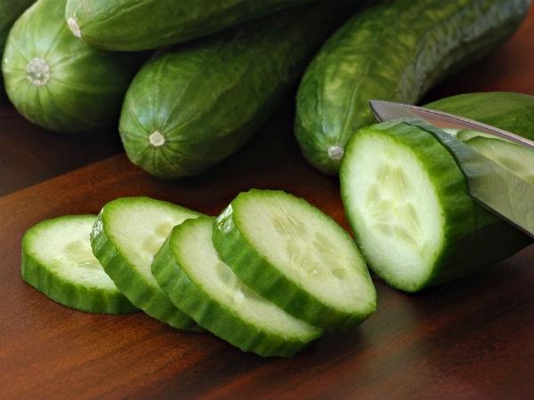 6 loại trái cây nên ăn trước khi ngủ - ảnh 2