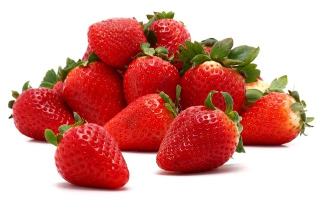 6 loại trái cây nên ăn trước khi ngủ - ảnh 4