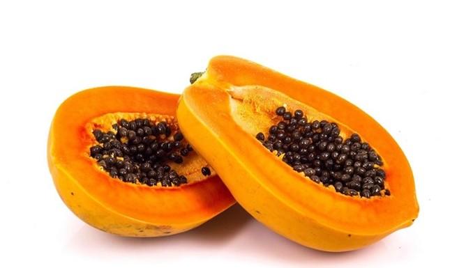 6 loại trái cây nên ăn trước khi ngủ - ảnh 5