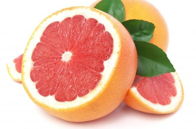6 loại trái cây nên ăn trước khi ngủ - ảnh 6