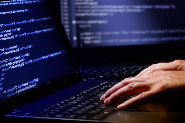 10 hacker nguy hiểm nhất thế giới - ảnh 10