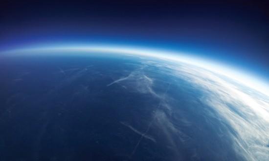 Siêu Trái Đất có khí hậu hoàn hảo cho sự sống - ảnh 3