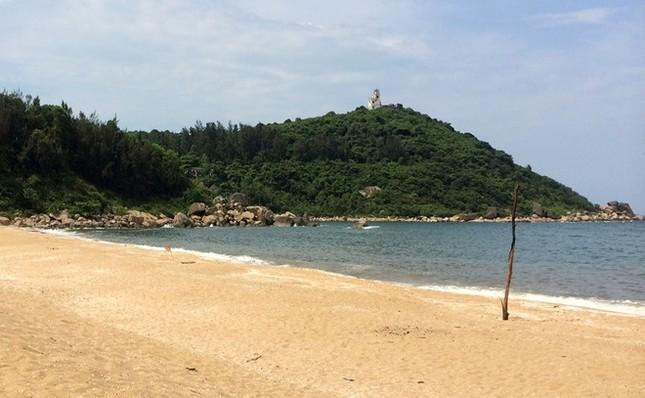 Khách sạn ống cống 300.000 đồng một đêm ở Hà Tĩnh - ảnh 7