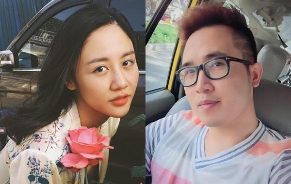 Văn Mai Hương bị tố giả tạo... kích động fan để 'hại' Sơn Tùng - ảnh 1