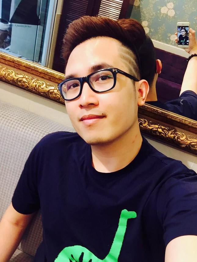Văn Mai Hương bị tố giả tạo... kích động fan để 'hại' Sơn Tùng - ảnh 7
