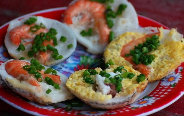Đến Nha Trang bạn đừng bỏ qua những quán ăn ngon này - ảnh 7
