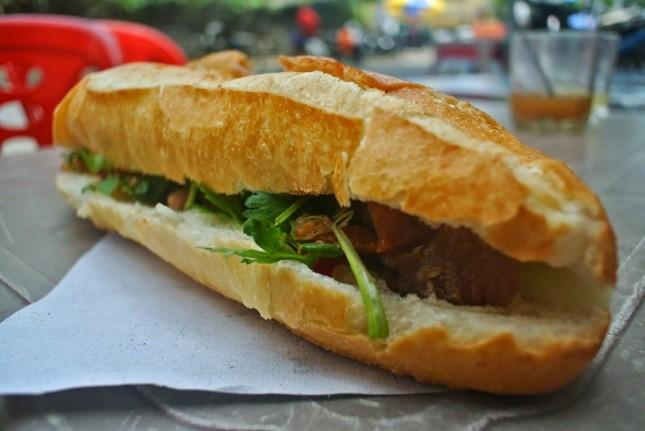 Đến Nha Trang bạn đừng bỏ qua những quán ăn ngon này - ảnh 12