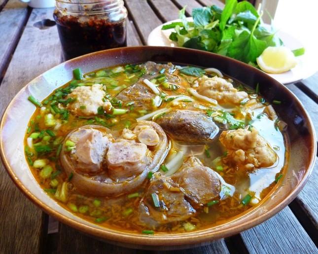 Đến Nha Trang bạn đừng bỏ qua những quán ăn ngon này - ảnh 6