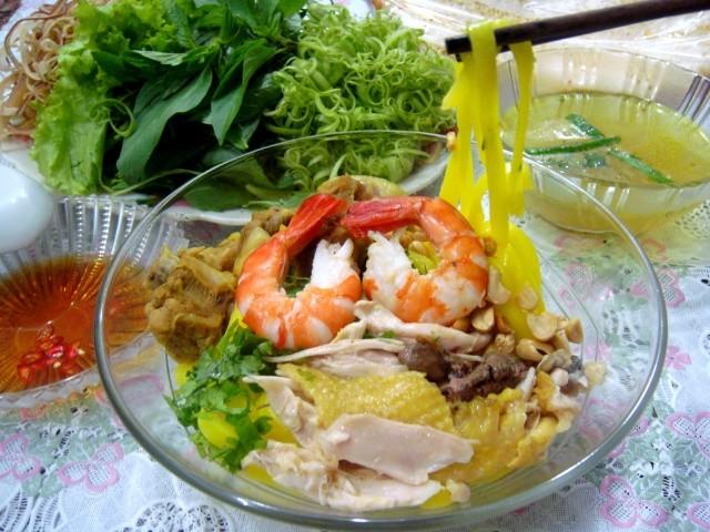 Đến Nha Trang bạn đừng bỏ qua những quán ăn ngon này - ảnh 8