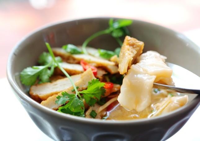 Đến Nha Trang bạn đừng bỏ qua những quán ăn ngon này - ảnh 3
