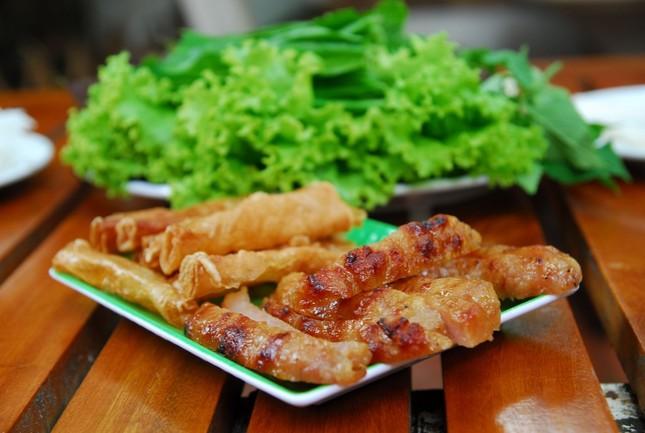 Đến Nha Trang bạn đừng bỏ qua những quán ăn ngon này - ảnh 4