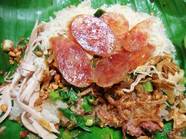 Đến Nha Trang bạn đừng bỏ qua những quán ăn ngon này - ảnh 9