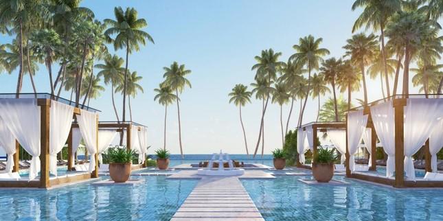 Chỉ từ 1,9 tỷ đồng sở hữu ngay căn hộ khách sạn tại FLC Quy Nhơn - ảnh 2