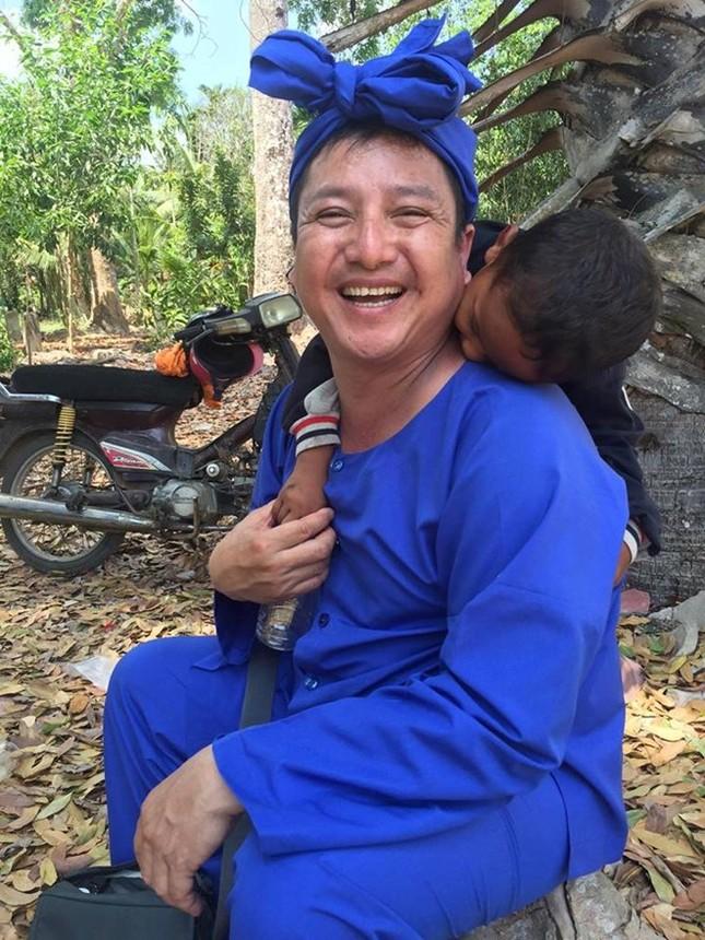 Gia đình tìm mọi cách giảm án cho Minh Béo ở phiên tòa ngày 13/5 - ảnh 2