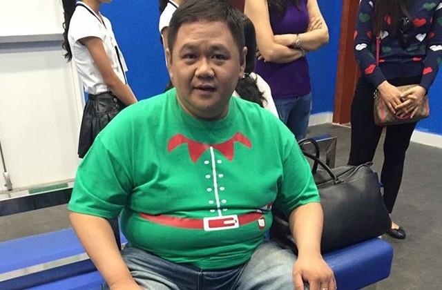 Gia đình tìm mọi cách giảm án cho Minh Béo ở phiên tòa ngày 13/5 - ảnh 1